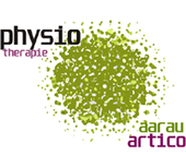 Logo Physiotherapie Artico