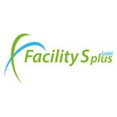 Logo Facility S plus GmbH