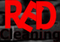 Logo Red Cleaning GmbH