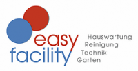 Logo Easy Facility Services AG